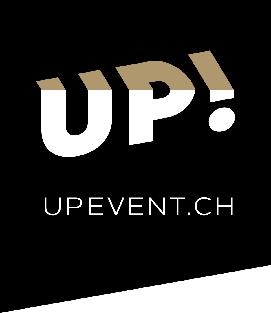 UP! Event AG