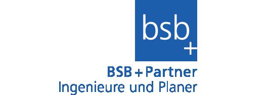 BSB + Partner