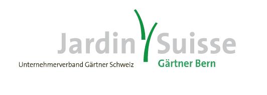 Jardin-Suisse
