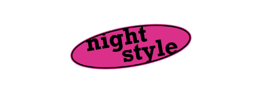 Night-Style