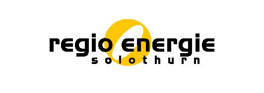 Regio-Energie