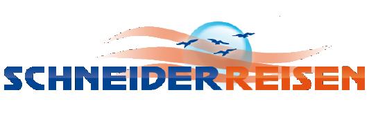 Scheider-Reisen
