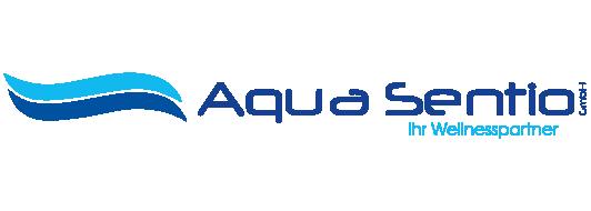 Aqua-Sentio