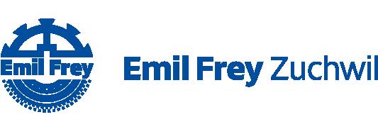 Emil-Frey_Zeichenfläche 1